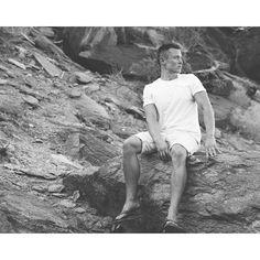 Being a  in #PalmSprings. - officialdaveywavey's photo on Instagram - Pixsta