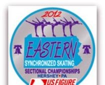 CPFSC to host 2012 Eastern Synchronized Skating Sectional Championships