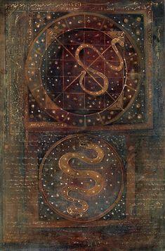 Ceremonial Magick: