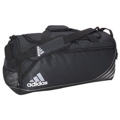 adidas Team Speed Large Duffel Bag >>> Read more  at the image link.