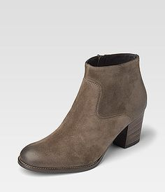 Paul Green Ankle-Boot