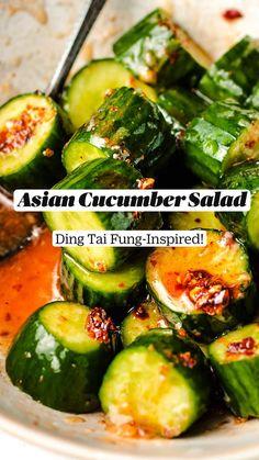 Paleo Recipes, New Recipes, Cooking Recipes, Favorite Recipes, Japanese Vegetarian Recipes, Bread Recipes, Healthy Asian Recipes, Healthy Vegetable Recipes, Recipes