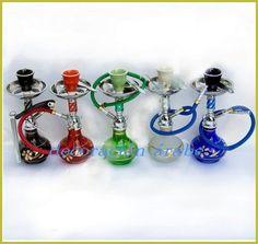 Regalos - Ultima Hora | Cachimba mini, varios colores