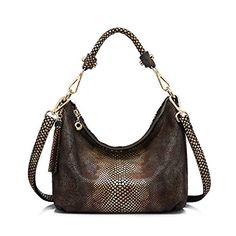 b64d6fec0567d5 Brand genuine leather handbag women tassel shoulder bag female small t