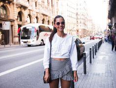 GUESS | Emelie Natascha
