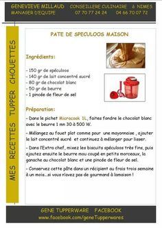 Lecture d'un message - mail Orange Plus Chefs, Mousse, Tupperware Recipes, New Years Eve Party, Food Illustrations, Gourmet Recipes, Gourmet Foods, Allrecipes, Macarons