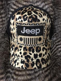 Shop for jeep on Etsy, the place to express your creativity through the buying and selling of handmade and vintage goods. Jeep Wrangler Accessories, Jeep Accessories, Jeep Wrangler Girl, Jeep Wranglers, Jeep Tshirts, Jeep Wk, Jeep Grand Cherokee Limited, Jeep Rubicon, Jeep Liberty