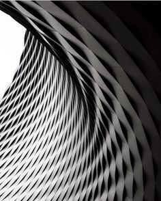 "4,209 Me gusta, 28 comentarios - ARCHITECTURE HUNTER (@architecture_hunter) en Instagram: ""#architecture_hunter  Stunning shot by @johfot  Messe Basel, by Herzog & De Meuron"""