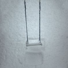 Winter in Innsbruck, Tirol. Innsbruck, Medium Art, Arrow Necklace, Winter, Jewelry, Social Media, Winter Time, Jewels, Schmuck
