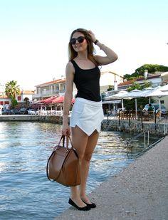 Style & Glaze, Womens Designer Round Sunglasses Oversize Retro Fashion 8623