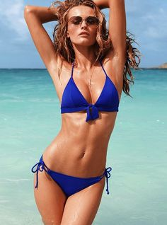 Victoria Secret bathing Suit