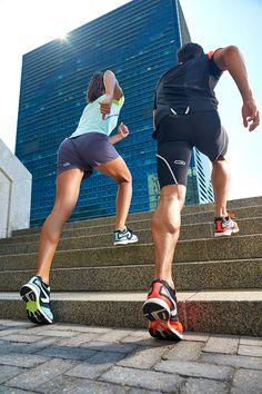 original de costura caliente último clasificado recogido Las 48 mejores imágenes de RUNNING | Deportes, Zapatillas ...