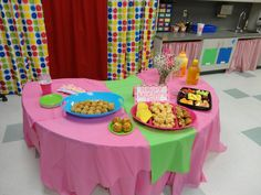 Yeehaw Teaching in Texas!: Muffins with Mom Mother's Day Activities, Spring Activities, Mothers Day Breakfast, Mothers Day Brunch, Mother And Father, Mother Day Gifts, Muffins For Mom, Mother's Day Projects, Fathers Day Crafts