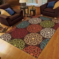 ... Walmart Area Rugs Keyword Images · Area Carpets Carpet Vidalondon ...