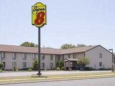 Sun Prairie (WI) Super 8 Motel - Sun Prairie/Madison E United States, North America Stop at Super 8 Motel - Sun Prairie/Madison E to discover the wonders of Sun Prairie (WI). Offering a variety of facilities and services, the hotel provides all you need for a good night's sleep. All the necessary facilities, including Wi-Fi in public areas, disabled facilities, pets allowed, car park, are at hand. Non smoking rooms, microwave, hair dryer, satellite/cable TV, television can be ...