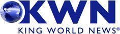 GLOBAL ECONOMY - FINANCIAL MARKETS - POLITICS: King World News  : GLOBAL ECONOMY ON FIRE IS HEADE...