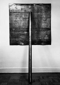 Richard Serra 리차드 세라 : 네이버 블로그
