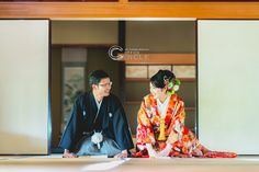 堺市にある大仙公園は日本庭園だけだなく、和室も使用する事もできます!和室を使用して和装ならではのお写真も素敵です☺少し気が早いかもしれませんが、新年の挨拶の年賀状などに使用するのもいいかもしれませんねっ❤夏の前撮りキャンペーンも開催中です!!ロケーション撮影お考え中の方はぜひこの機会に撮影してみませんか♡