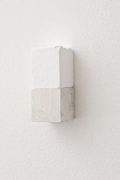 Fernanda Gomes  | Untitled, 2012