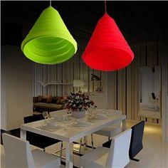 0d1d39bcc6161845ca127f1196e3844f  rustic style home lighting 10 Impressionnant Suspension Chambre Hgd6