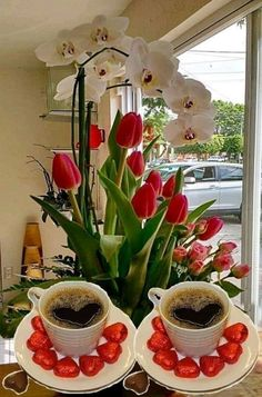 1 million+ Stunning Free Images to Use Anywhere Good Morning Flowers Pictures, Good Morning Beautiful Flowers, Good Morning Roses, Beautiful Flowers Pictures, Beautiful Flower Arrangements, Flower Pictures, Beautiful Roses, Good Morning Coffee Gif, Good Morning Funny