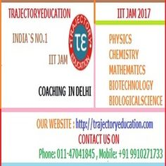 iit jam coaching in delhi,iit jam physics coaching,iit jam mathematics coaching,iit jam chemistry coaching,iit jam biotech coaching,iit,jam,coaching,course,iit jam online coaching,iit jam coaching,best iit jam coaching,trajectoryeducation.