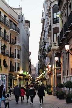 9 Reasons Why Should Visit Murcia in Spain.