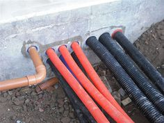 CSD RISE Duct with Nofirno  http://www.cablejoints.co.uk/sub-product-details/duct-seals-duct-sealing-csd-rise-duct-seal