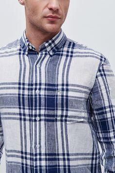 20cd0e63fe A(z) Clothes nevű tábla 16 legjobb képe | Hollister fashion ...