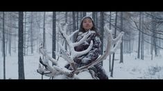 Novo Amor - Repeat Until Death (Chapter II) - YouTube
