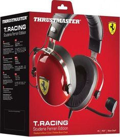 Audio, Pc For Sale, T Race, Ferrari Scuderia, Licence Lea, Pc Ps4, Typing Games, Effective Communication, Gaming Headset