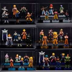 $13.87 (Buy here: https://alitems.com/g/1e8d114494ebda23ff8b16525dc3e8/?i=5&ulp=https%3A%2F%2Fwww.aliexpress.com%2Fitem%2F6PCS-Lot-Dragon-Ball-Z-GT-Figurines-Gotenks-Raditz-Videl-Pan-Baby-Son-Goku-Jr-Gohan%2F32729128821.html ) 6PCS/Lot Dragon Ball Z GT Figurines Gotenks Raditz Videl Pan Baby Son Goku Jr. Gohan Neil Goten Gine Trunks Piccolo Buu Figura for just $13.87