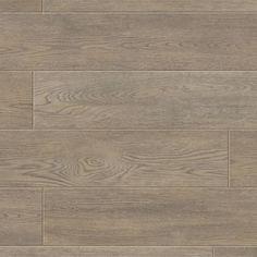 Primetex range gerflor vinyl floor for the home for Parquet pvc gerflor