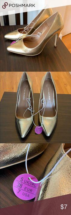 2571f336674 19 Best Primark Shoes Spring 2015 images   Primark shoes, Spring ...