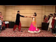 Jeene Laga Hoon - YouTube Prom Dresses, Formal Dresses, Belly Dance, Party, Youtube, Wedding, Songs, Fashion, Dresses For Formal