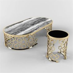 24 Ideas For Stainless Steel Furniture Design Iron Furniture, Cheap Furniture, Table Furniture, Rustic Furniture, Luxury Furniture, Home Furniture, Furniture Design, Living Room Furniture, Furniture Ideas