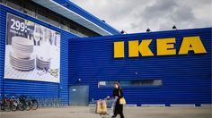 Image copyright                  Getty Images               Ikea will start experimenting with selling its famous flatpack furniture through online retailers in what marks the biggest change in the way the Swedish chain does business. The move comes in response to changes in... - #Ikea, #Online, #Sell, #Sites, #ThirdParty
