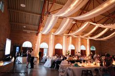 Harriet Island Pavilion - Minnesota