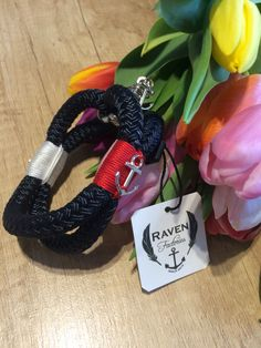 Raven Factories handmade products! www.ravenfactories.com www.facebook.com/ravenfactories @raven_factories