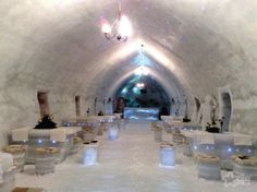 12 Superb Places To Visit In Romania Ice Hotel at Balea Turism Romania, Visit Romania, Romania Travel, Beautiful Places To Visit, Oh The Places You'll Go, Cool Places To Visit, Ice Hotel, Europe Travel Tips, Italy Travel