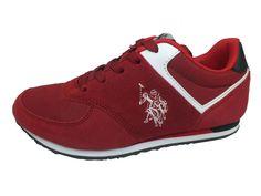 Polo Ayakkabı Modelleri - http://www.bayanlar.com.tr/polo-ayakkabi-modelleri/