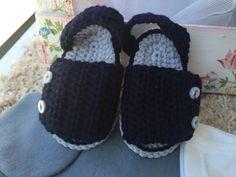 Sandalias verano bébé  100% algodón  https://m.facebook.com/Câliner-mon-bébé-1680981865524293/