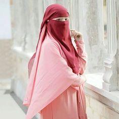 Islamic Girl Images, Niqab, Girls Image, Photo And Video, Videos, Photos, Instagram, Fashion, Moda