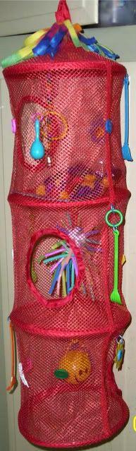 New bird cage toys diy sugar gliders ideas Ferret Toys, Ferret Cage, Rat Cage, Pet Rats, Bird Cage, Diy Rat Toys, Diy Bird Toys, Sugar Glider Toys, Sugar Gliders