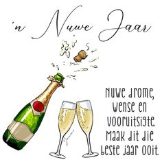 Happy New Year Pictures, Happy New Year Quotes, Happy New Year Wishes, Happy New Year Greetings, Quotes About New Year, Lekker Dag, Goeie Nag, Days And Months, New Years Party