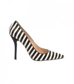 aaf3516e86b Why I Think Expensive Heels Are Totally Worth the Money