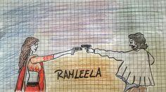 #Ramleela #bollywood