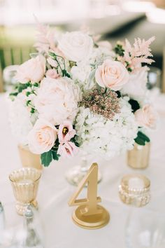 Elegant & ethereal Crane Estate wedding: http://www.stylemepretty.com/little-black-book-blog/2015/10/02/elegant-crane-estate-wedding-2/ | Photography: Emily Delamater - http://emilydelamaterphotography.com/