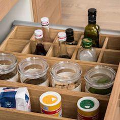 10 besten besteckeinsatz bilder auf pinterest drawers kitchen ideas und kitchens. Black Bedroom Furniture Sets. Home Design Ideas