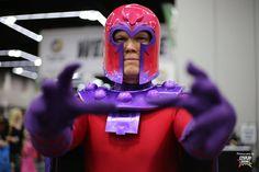Cosplay Boom in Star Wars Universe Has Fans Reaching a New Echelon of Creativity -  #cosplay #starwars